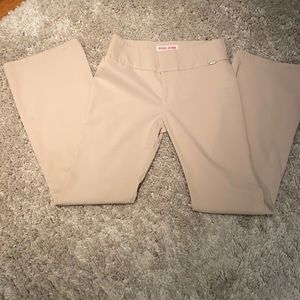 Guess Stretch Pants